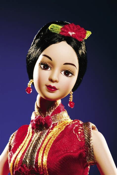 70s china doll my china doll hyphen magazine