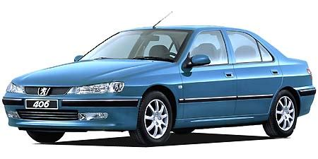 peugeot 406 sport peugeot 406 sport catalog reviews pics specs and