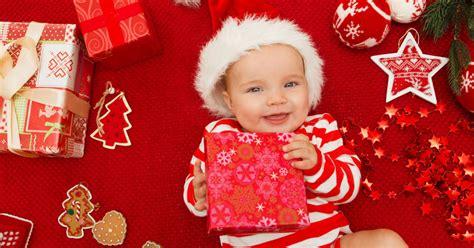 baby s first christmas top 10 christmas gift ideas for