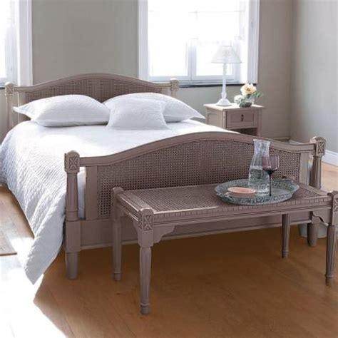 Incroyable La Redoute Mobilier De Jardin #3: meubles-la-redoute-1284017773.jpg