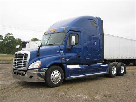 find  semi trucks  avoid scam classic automotive