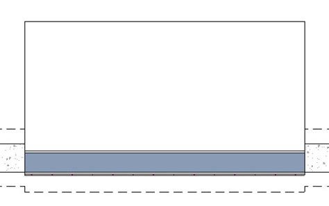 Home Design Software Split Level by Creating A Split Level Entry