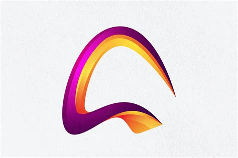 illustrator logo templates adobe illustrator tutorials how to create 3d logo design