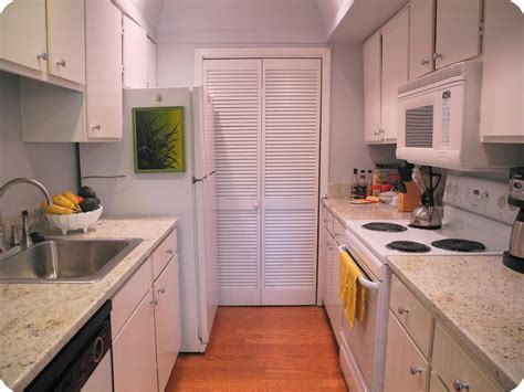 color for small kitchen ideas cupboard colors to make look bigger trends larger cabinet trim