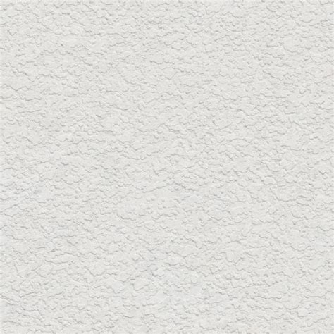 best white paint for walls white paint wall stucco plaster texture seamless papery