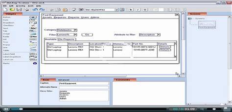 User Friendly Home Design Software Free basics of using mockup softwaretechburgeon