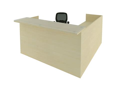 Lobby Reception Desk L Shaped Reception Desk Affordable Lobby Furniture Reception Furniure