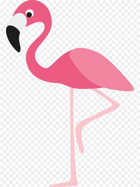 Clipart For Free Flamingo Royalty Free Clip Flamingo Png