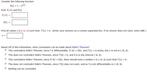 3 F Y C calculus archive october 17 2014 chegg