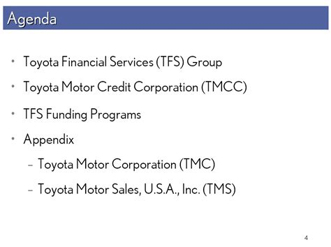 toyota motor services toyota motor credit corporation phone number impremedia net