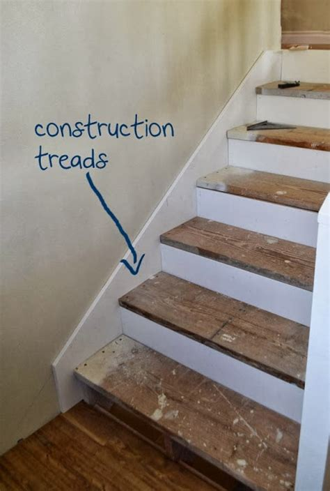 steps to finishing basement step by step to finishing steps white woodworking projects