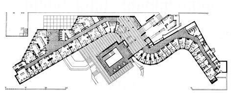 mit floor plans lecture 20a at university of miami studyblue