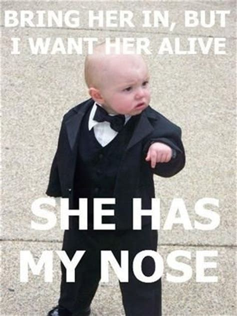 Tuxedo Baby Meme - top 50 funniest memes collection quotes and humor