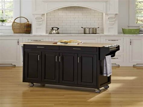 kitchen islands on wheels with seating new kitchen island on wheels with seating gl kitchen design