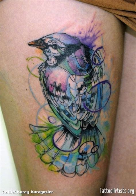 tattoo prices brton 17 best images about tattoos on pinterest watercolors