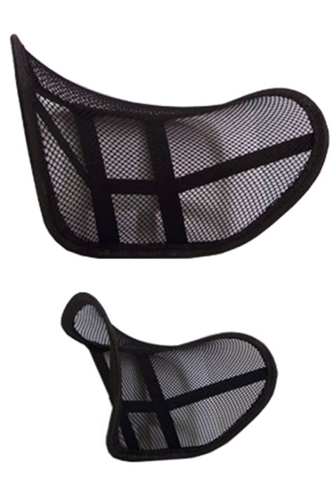 chair neck support pillow desk chairs neck home decoration club