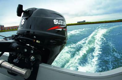 gebruikte bootmotoren bootmotoren avr watersport