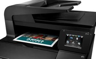 wireless laser color printer best wireless color laser printers 2017 reviews