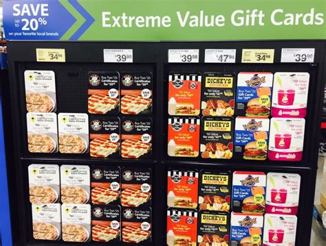 Sam S Club Gas Gift Card - save time skip the lines with the sam s club scan go app