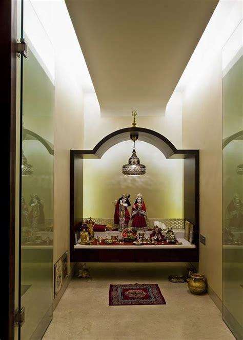 interior design for mandir in home 116 best pooja rooms images on interior design