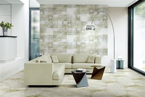 living room wall tiles feature wall tiles for living room living room