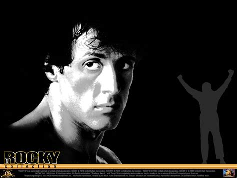 rocky wallpaper rocky images rocky hd wallpaper and background photos 207417
