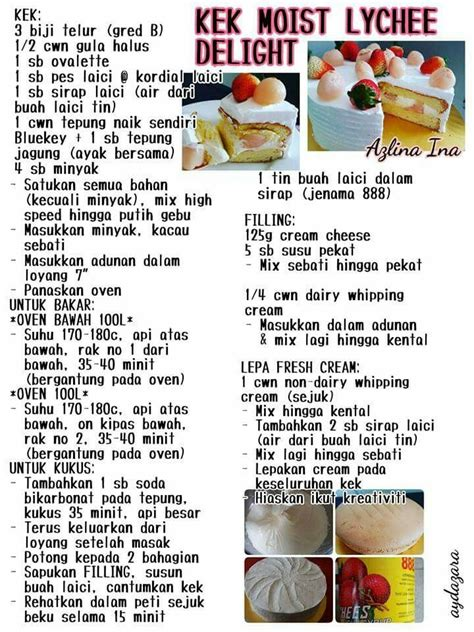 Herbalifeshakeherbalpaket Ultimate 1 Vanila 2 Coklat 10 best images about airtangan azlina ina on fresh yogurt and nutella