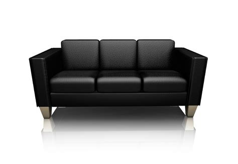 couch marketing the buyer s journey how a couch taught me the