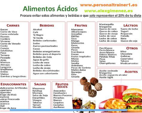 alimentos artrosis alimentaci 243 n alcalina para la artrosis archives