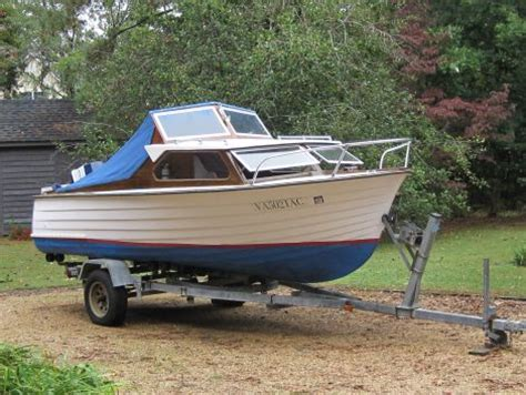 are wellcraft boats wood free 1963 17 foot thompson cuddy cabin power boat for sale in