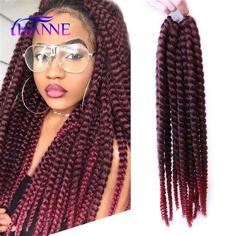 crochet braids price creatys for crochet braids price creatys for