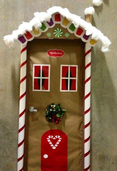 best 25 christmas door decorations ideas on pinterest
