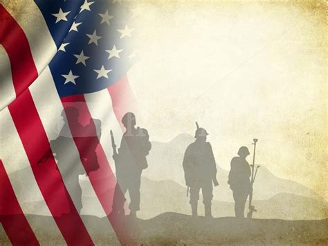 Veteran Powerpoint Template 25 Best Happy Veterans Day Images 2016 Loud Here