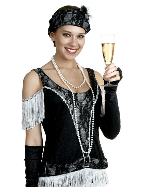 new year costume how to make new years costumes and womens new years costumes