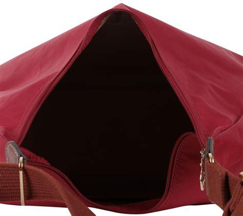 Tas Longch Cuir Small Sling Bag longch le pliage hobo bag sling bag