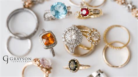 Handmade Jewelry Atlanta - jewelry designers atlanta style guru fashion glitz