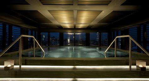 best places to stay in milan italy 6 of the best places to stay in milan