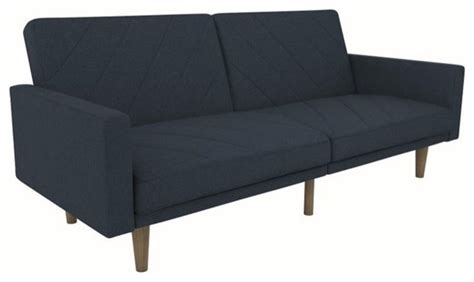 the along with stunning three awesome the most along with stunning navy blue sleeper sofa intended for property with