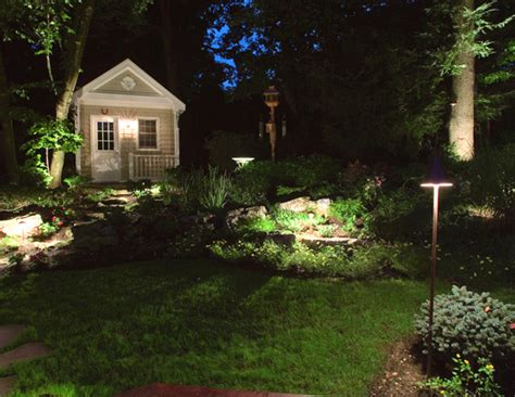 38 innovative outdoor lighting ideas for your garden lovable outdoor garden ls garden lighting outdoor