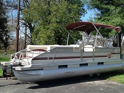 24 foot pontoon trailer 28 foot pontoon boats for sale