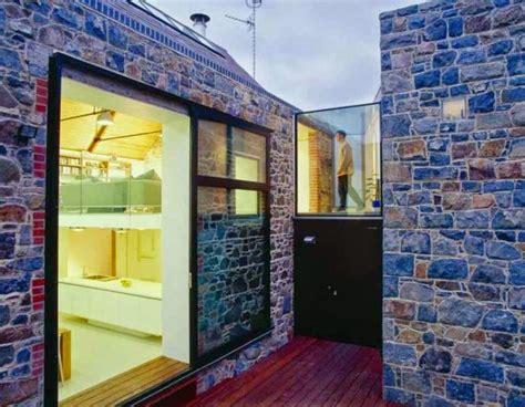 desain eksterior dinding rumah tips jitu desain dinding rumah batu alam agar terlihat menawan