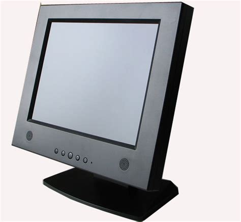 Monitor Lcd China china 12 inch lcd monitor ks12 china lcd monitor lcd display
