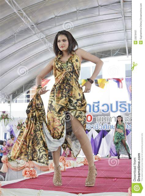 draping designs draping design editorial photography image 23279107