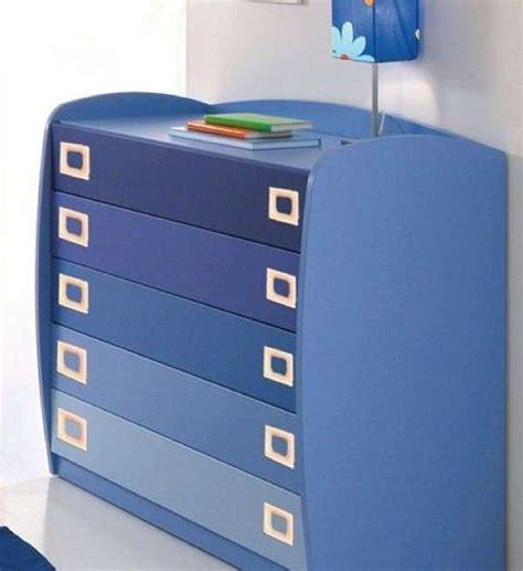conforama cassettiere cassettiere bagno conforama ispirazione interior design