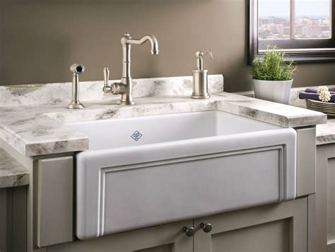 Sink Countertop by Kitchen Sink Faucet Indispensable A Modernity Interior