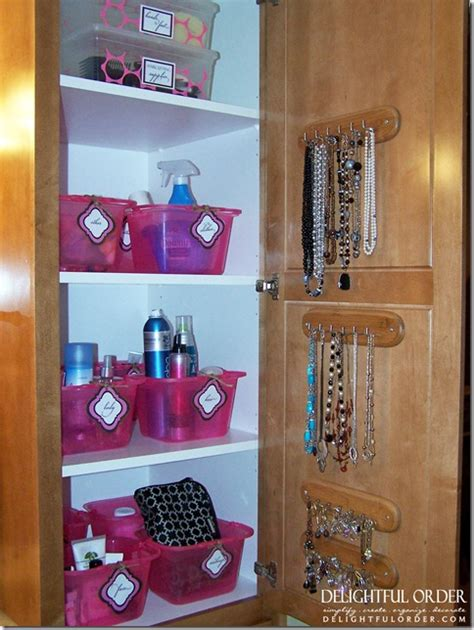 organizing bathroom cabinets 11 ways to get organized with bathroom cabinet doors