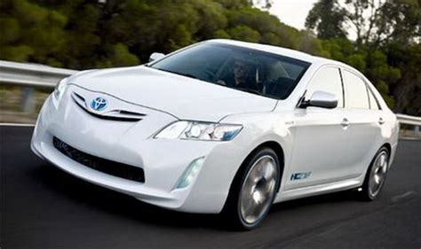 Toyota Cars Made In Usa The 5 Most American Made Cars Autofoundry