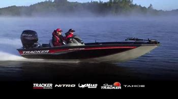 skeeter boats careers skeeter zx225 and zx250 tv commercial eat sleep fish