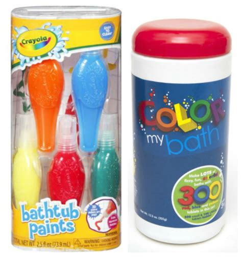 crayola bathtub paint crayola bathtub paint 28 images crayola doodle magic color mat pack 4 markers