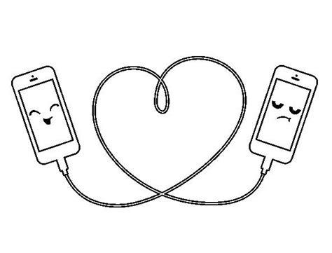 imagenes de amor para dibujar y escribir puedes ver dibujos bonitos para dibujar faciles